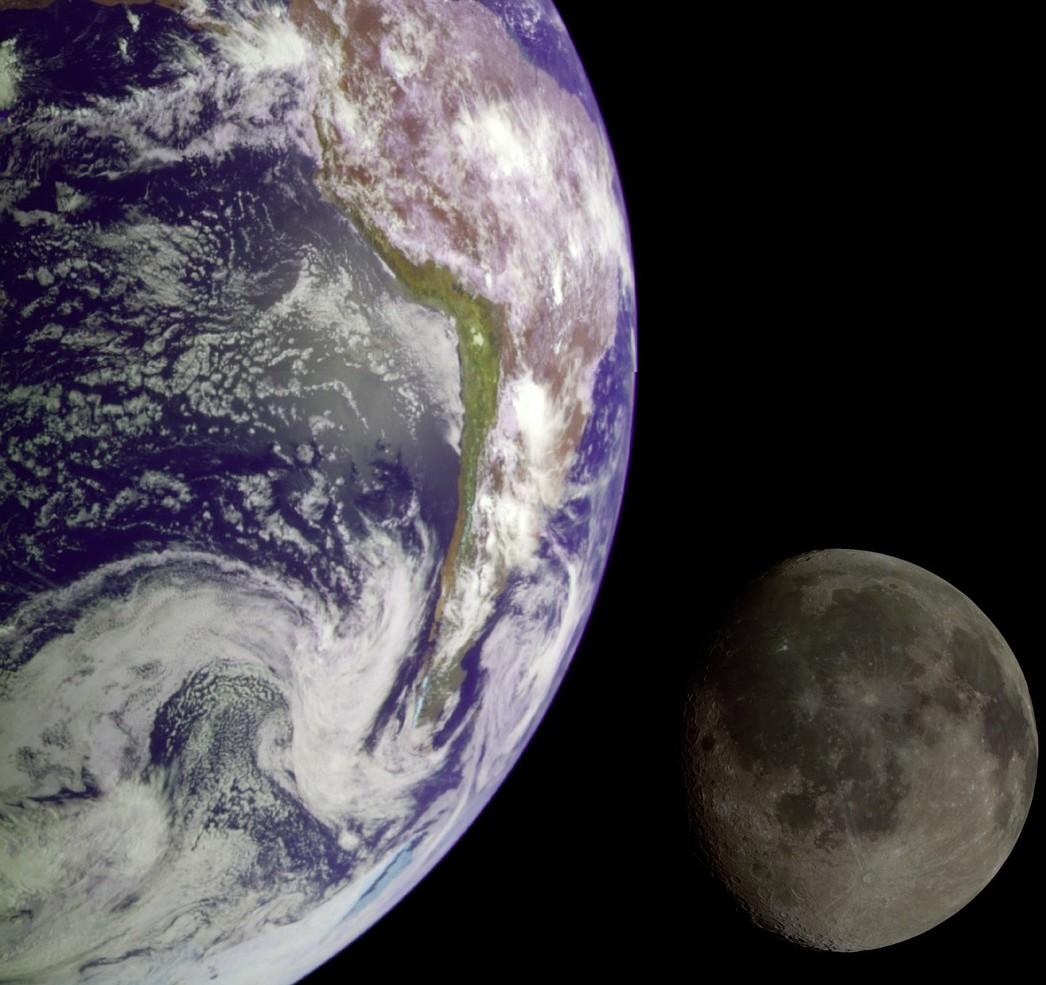 earth-11007_1280