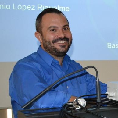 Juan Suardíaz