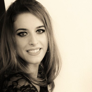 Ana Rosa Salinas