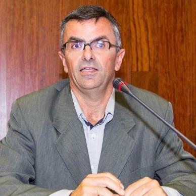 Ignacio Ballesta